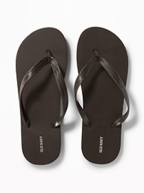 Classic Flip-Flops for Men