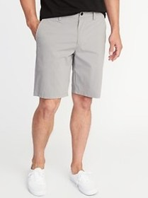 Slim Built-In Flex Ultimate Dry-Quick Shorts for M