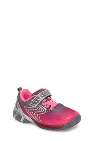 Stride Rite Lights Lux Light-Up Sneaker (Walker