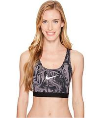 Nike Classic Painted Marble Medium Support Sports