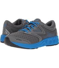 ASICS Kids Noosa GS (Big Kid)