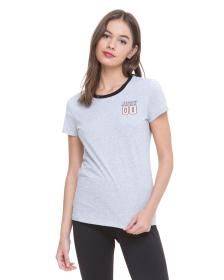 Juicy Couture Juicy 00 Classic Tee