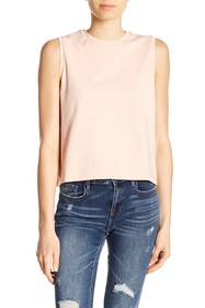Levi's L8 Muscle Tee