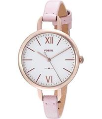 Fossil Annette - ES4360