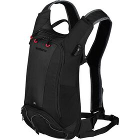 Shimano Unzen 6L Hydration Backpack