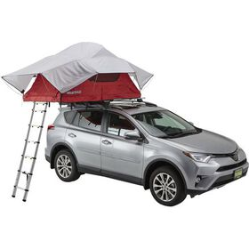Yakima Skyrise Rooftop Tent - 2-Person