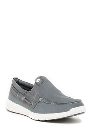 Sperry Sojourn Slip-On Sneaker