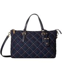 Tommy Hilfiger Julia - Convertible Shopper - Tripl