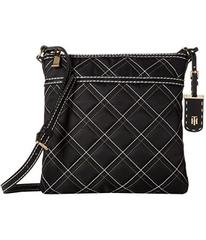 Tommy Hilfiger Julia - Large North/South Crossbody