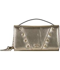 GUESS Kaia Mini Wallet on a String
