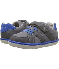 Stride Rite SRTech Noe (Toddler/Little Kid)