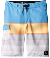 Quiksilver Kids Division Solid Boardshorts (Toddle