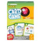Basher Science Biology Card Game