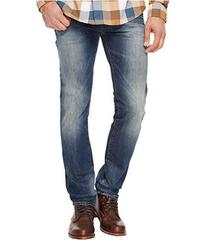Tommy Jeans Slim Scanton Jeans in Penrose Blue