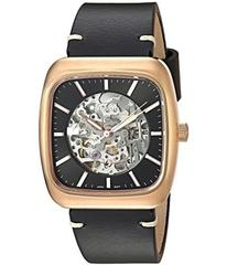 Fossil Rutherford Automatic - ME3156