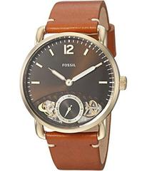 Fossil The Commuter Twist - ME1166