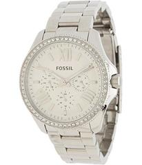 Fossil Cecile - AM4481