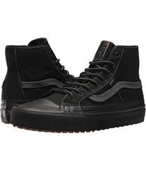 Vans Black Ball Hi HF
