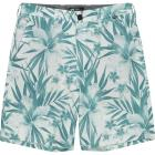 "Hurley Phantom Flex 2.0 18"" Garden Short - Men's"