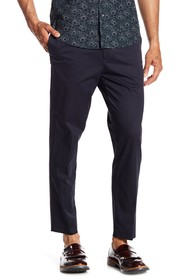 Theory Borough Trousers