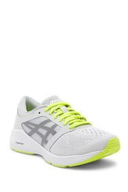 ASICS Roadhawk FF Running Shoe