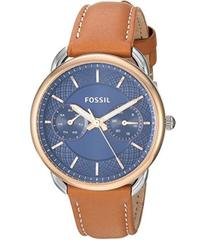 Fossil Tailor - ES4257