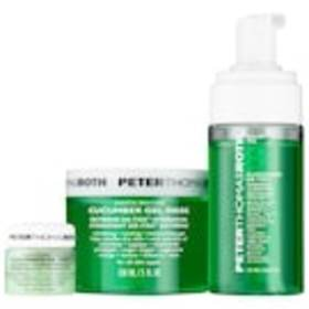 Peter Thomas Roth Cucumber De-Tox and De-Stress Ki