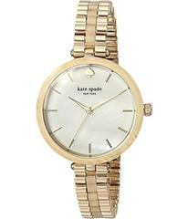 Kate Spade New York Holland - KSW1331