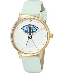Kate Spade New York 36mm Metro Watch - KSW1286