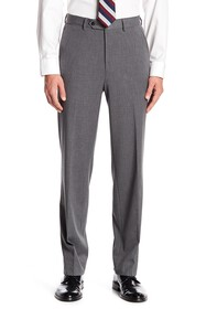 Nautica Sharkskin Pants