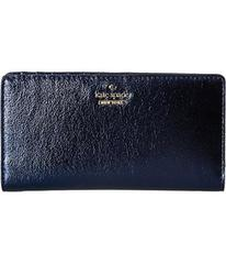 Kate Spade New York Highland Drive Stacy