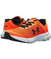 Under Armour Kids UA BPS Rave 2 (Little Kid)