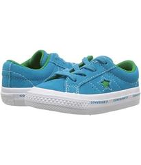 Converse Kids One Star - Ox (Infant/Toddler)