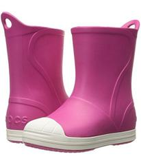 Crocs Kids Bump It Boot (Toddler/Little Kid)