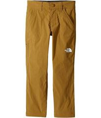 The North Face Kids KZ Hike Pants (Little Kids/Big