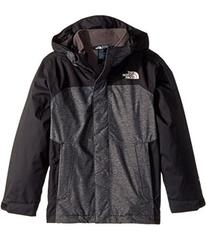 The North Face Kids Vortex Triclimate® Jacket (Lit