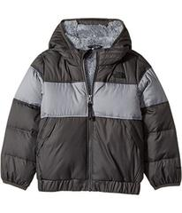 The North Face Kids Moondoggy 2.0 Down Jacket (Tod