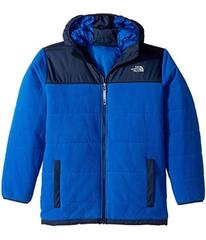 The North Face Kids Reversible True or False Jacke