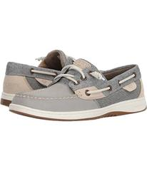 Sperry Rosefish Chambray