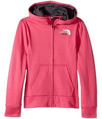 The North Face Kids Surgent Full Zip Hoodie (Littl