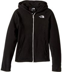The North Face Kids Glacier Full Zip Hoodie (Littl