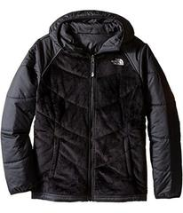 The North Face Kids Reversible Perseus Jacket (Lit