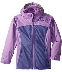 The North Face Kids Osolita Triclimate (Little Kid