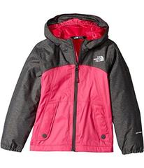 The North Face Kids Warm Storm Jacket (Little Kids