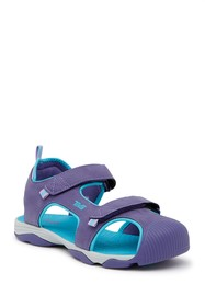 Teva Toachi 4 Water Sandal (Big Kid)