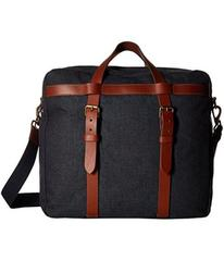Fossil Haskell Weekender