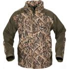 Banded Men's Pathfinder Jacket