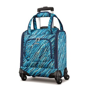 American Tourister 14\