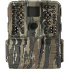 Moultrie S-50i 20MP Trail Camera