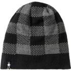 Smartwool Reversible Slopestyle Beanie - Kids'